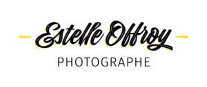 EstelleOffroy-Logotype-OK-01