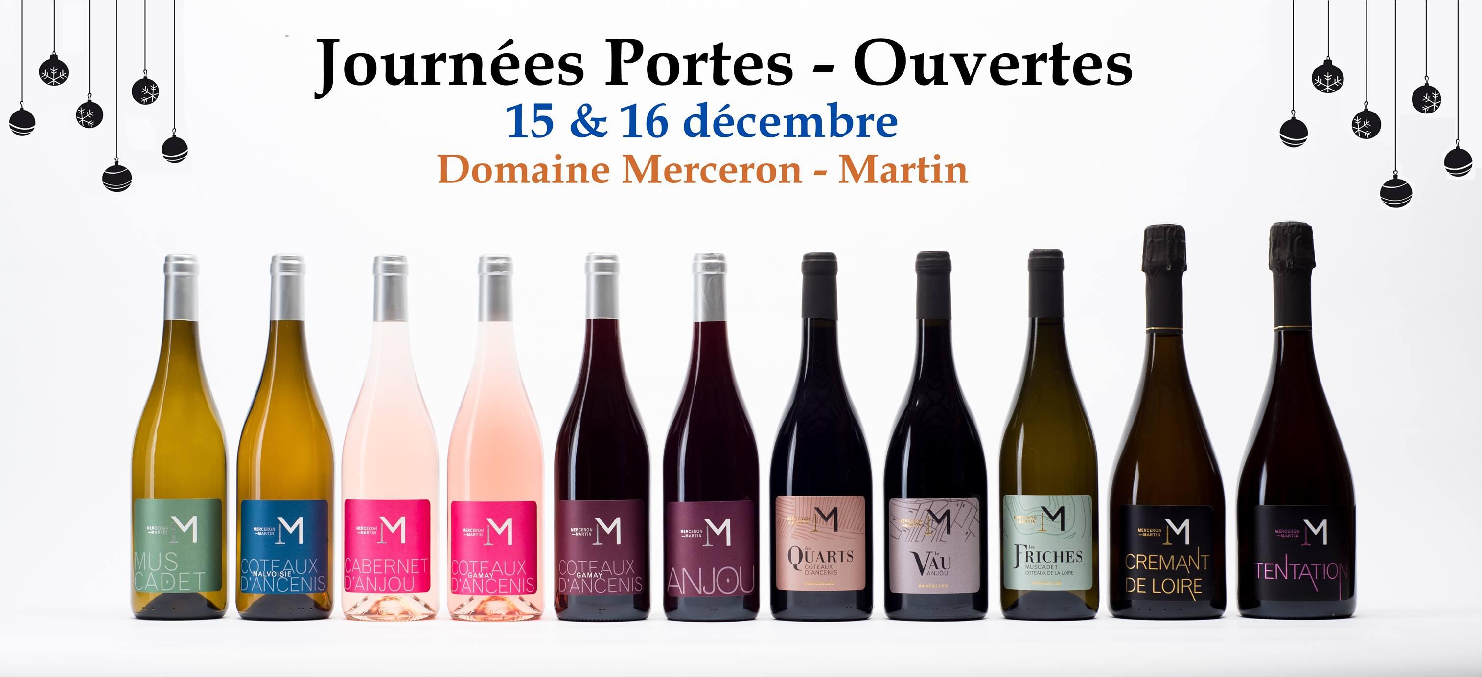 PO Domaine Merceron Martin 15 et 16.12 2018